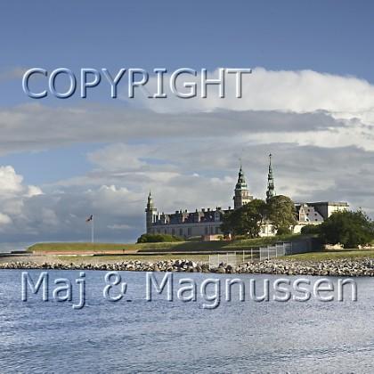 kronborg-skyer-3064.jpg
