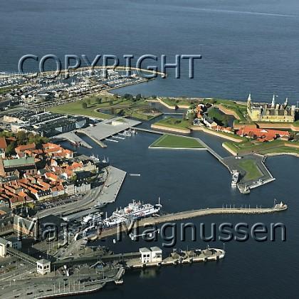 kulturhavnen-helsingoer-luftfoto-2013-7974.jpg