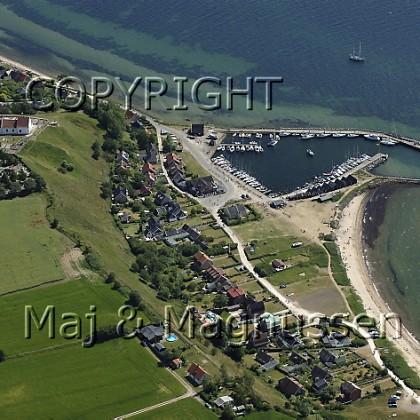 kyrkbacken-hven-ven-luftfoto-0062.jpg