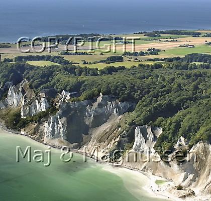 moens-Klint-luftfoto-0028.jpg