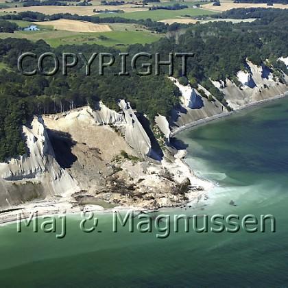 moens-klint-skred-2007-luftfoto-0034.jpg