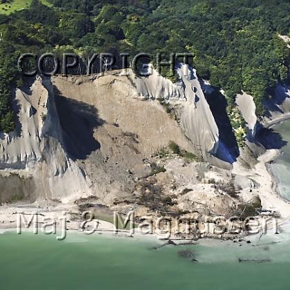 moens-klint-skred-2007-luftfoto-0039.jpg