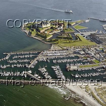 nordhavnen-helsingoer-luftfoto-2013-8006.jpg