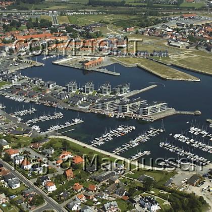 nyborg-havn-og-by-0047.jpg