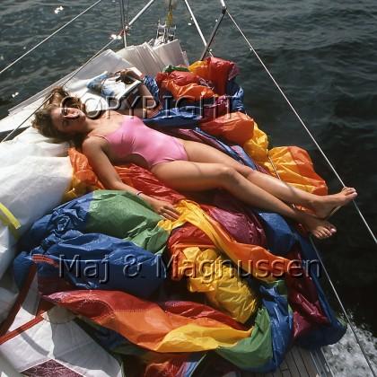 sejlsportspige-i-spiler.jpg