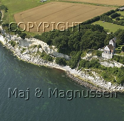 stevns-klint-hoejerup-kirke-luftfoto-0019.jpg