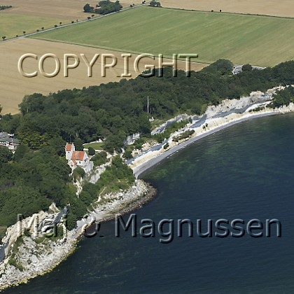 stevns-klint-hoejerup-kirke-luftfoto-0027.jpg