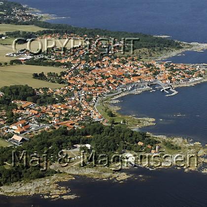 svaneke-bornholm-luftfoto-0545.jpg
