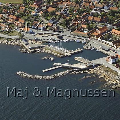 svaneke-havn-bornholm-luftfoto-0555.jpg