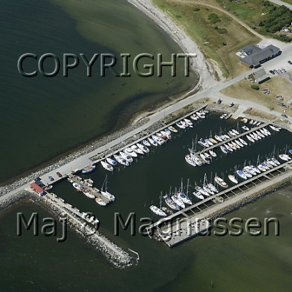 amtoft-havn-limfjorden-luftfoto-5894.jpg