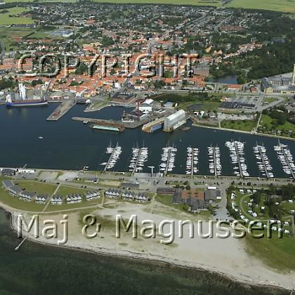 assens-havn-og-by-luftfoto-5466.jpg