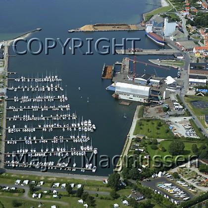 assen-havn-luftfoto-5450.jpg