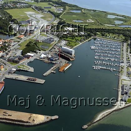 assens-havn-luftfoto-5459.jpg