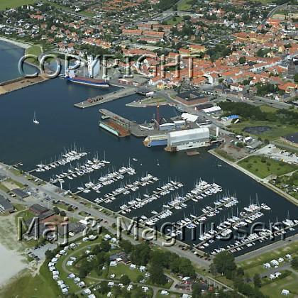 assens-havn-og-by-luftfoto-5447.jpg