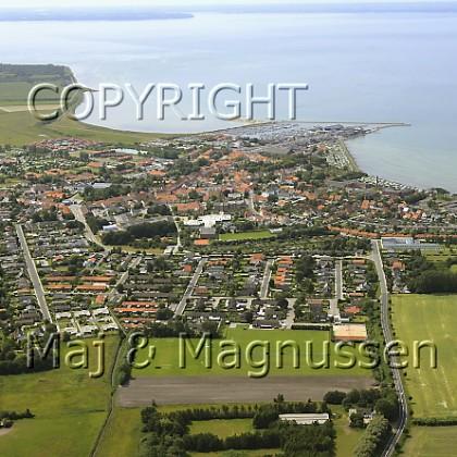 bogense-by-og-havn-luftfoto-5287.jpg