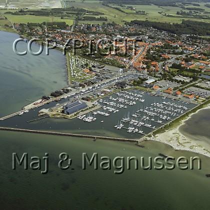 bogense-havn-og-by-luftfoto-5303.jpg