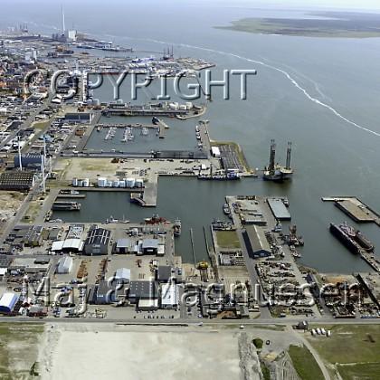 esbjerg-havn-luftfoto-5343.jpg