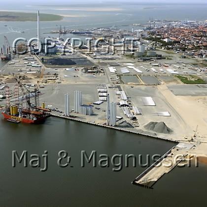 esbjerg-havn-luftfoto-5430.jpg