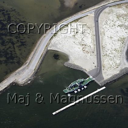 feggesund-faergeleje-luftfoto-5862.jpg