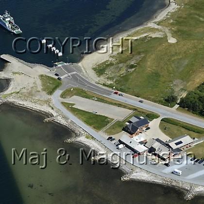 feggesund-faergeleje-luftfoto-5876.jpg