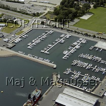 fredericia-lystbaadehavn-luftfoto-5321.jpg