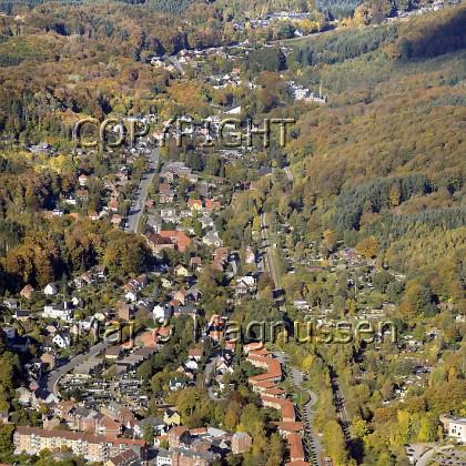 grejsdalen-ved-vejle-jylland-luftfoto-7919.jpg