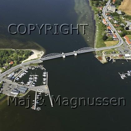 guldborgsund-guldborg-lystbaadehavn-jollehavn-luftfoto-5507.jpg