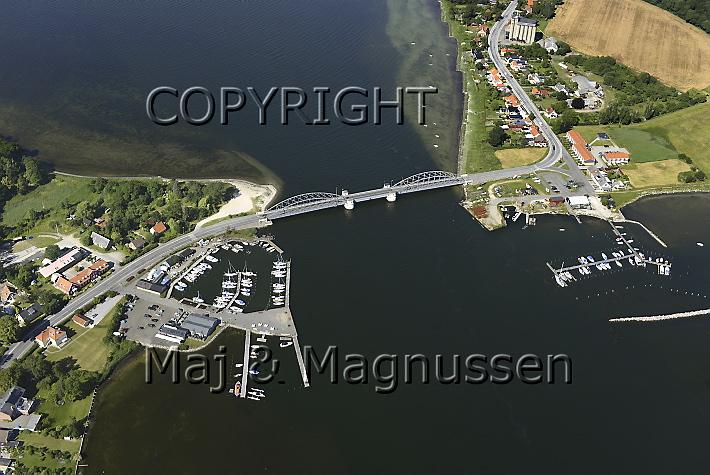 guldborg-sund-guldborg-lystbaadehavn-jollehavn-luftfoto-5507.jpg