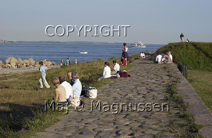 hamlet-kronborg-stemninger-2003-0002.jpg