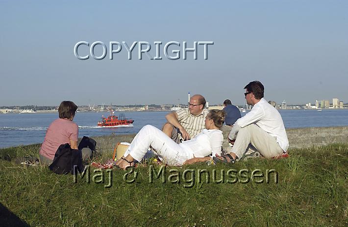 hamlet-kronborg-stemninger-2003-0005.jpg