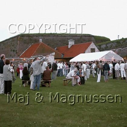 hamlet-kronborg-stemninger-2004-0022.jpg