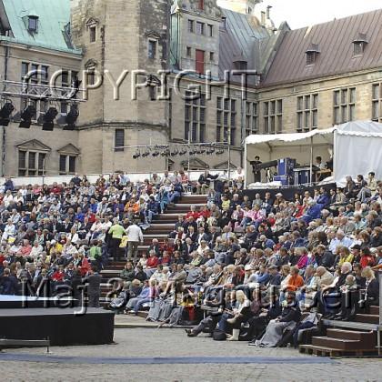 hamlet-kronborg-stemninger-2005-0011.jpg