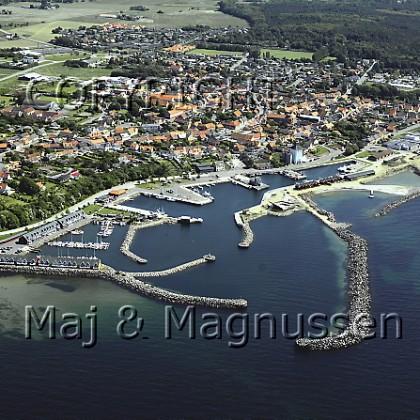 hasle-havn-og-by-bornholm-luftfoto-4832.jpg