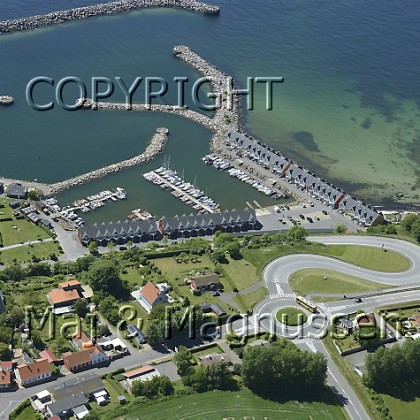 hasle-lystbaadehavn-bornholm-luftfoto-4851.jpg