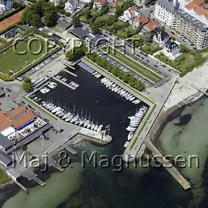hellerup-lystbaadehavn-luftfoto-4733.jpg
