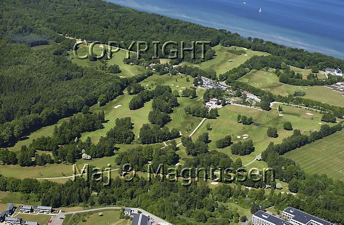 helsingoer-golf-club-luftfoto-0011.jpg