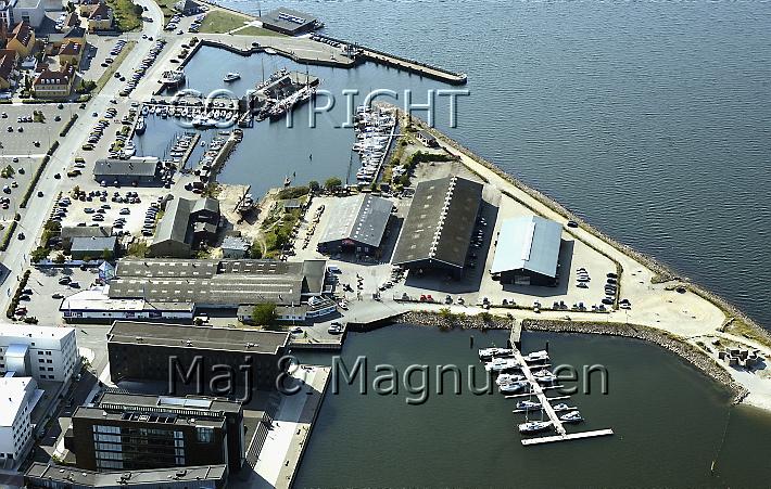 holbaek-gamle-havn-luftfoto-6683.jpg