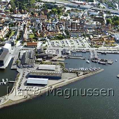 holbaek-gamle-havn-luftfoto-6693.jpg