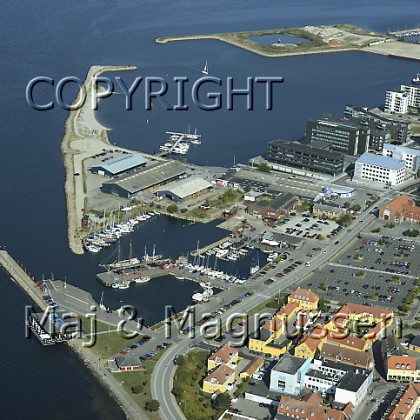 holbaek-havn-luftfoto-6662.jpg