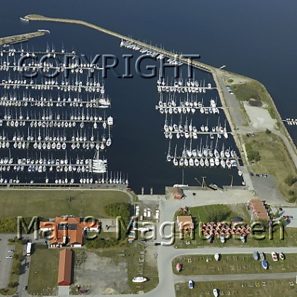 holbaek-marina-luftfoto-6695.jpg