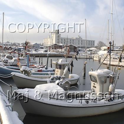 hornbaek-havn-vinter-0104.jpg