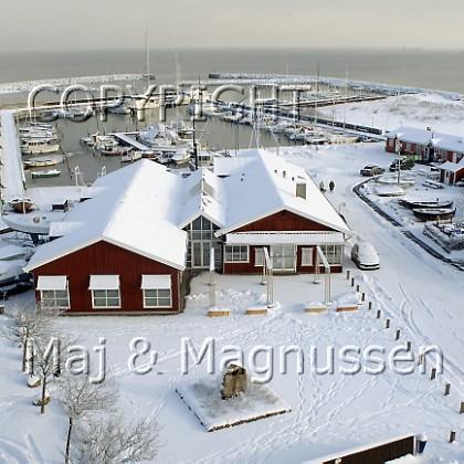 hornbaek-havn-vinter-0125.jpg