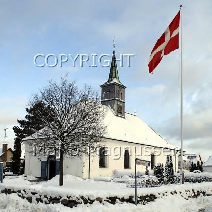 hornbaek-kirke-i-sne-vinter-0083.jpg