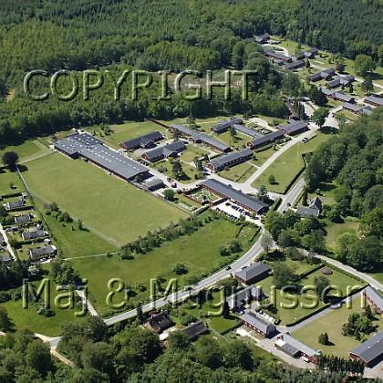 horseroedlejren-statsfaengsel-luftfoto-0137.jpg