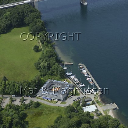 kongebro-havn-hotel-og-bro-luftfoto-5336.jpg