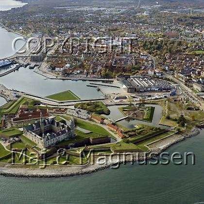 kronborg-slot-helsingoer-by-luftfoto-1402.jpg