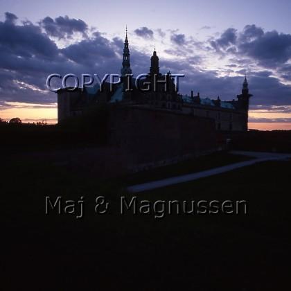 kronborg-slot-silhuet-1.jpg