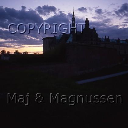 kronborg-slot-silhuet-2.jpg