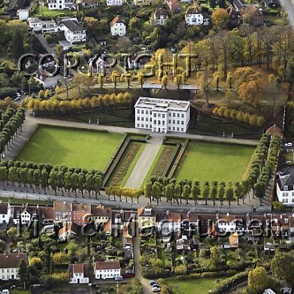 marienlyst-slot-helsingoer-luftfoto-2012-1510.jpg