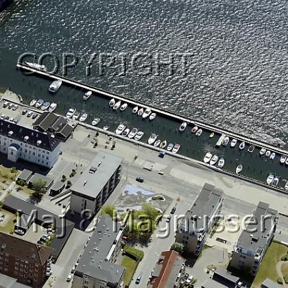 noerresundby-lystbaadehavn-limfjorden-aalborg-5992.jpg